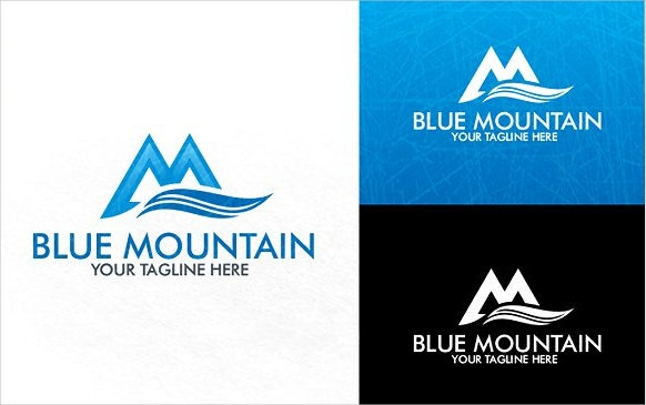 blue-mountain-logo