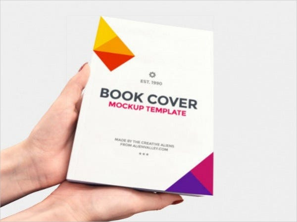 booklet mock up 8 free psd vector ai eps format download free