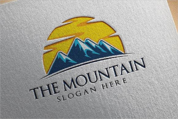 sun-mountain-logo