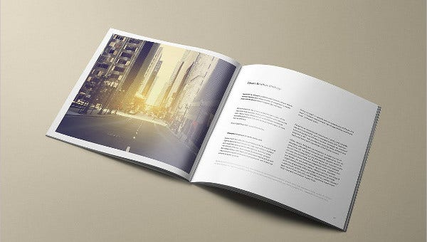 bookletmockupfeatureimages