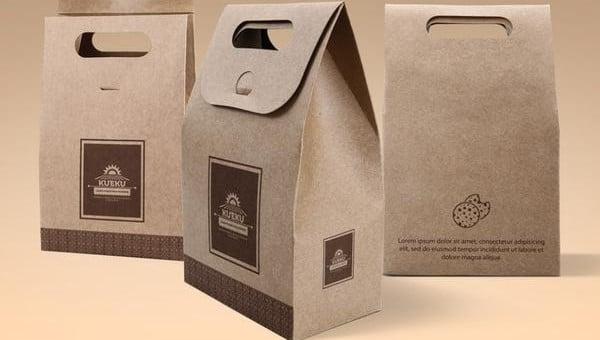 paperbagmockups