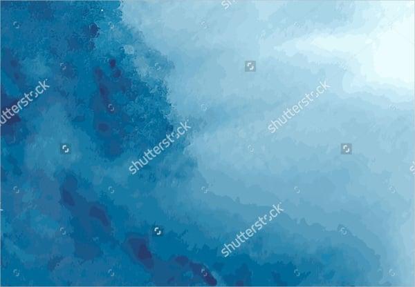 blue-watercolor-texture