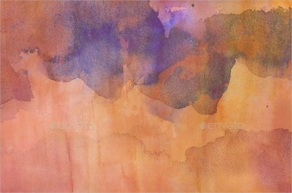 abstract-watercolor-texture