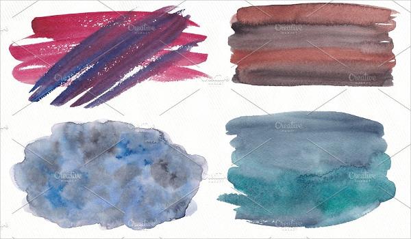 dark-watercolor-texture