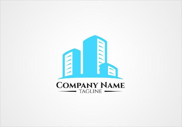 20 company logos printable psd ai vector eps design oukasfo handyman business cards 4 free psd vector eps png colourmoves