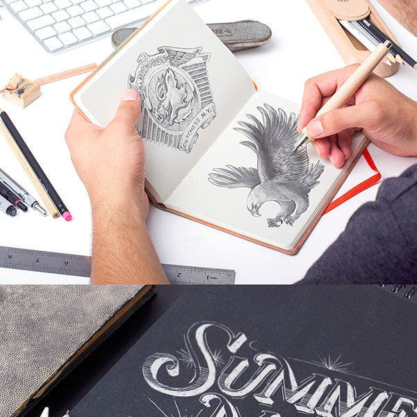 hand-drawn-sketchbook-mockup