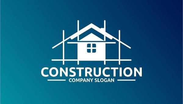 constructionlogofeatureimages