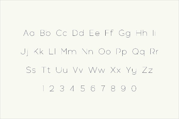 thin-rounded-font