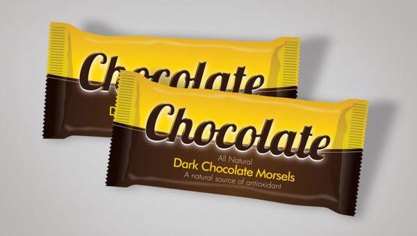 chocolatepackagingmockups