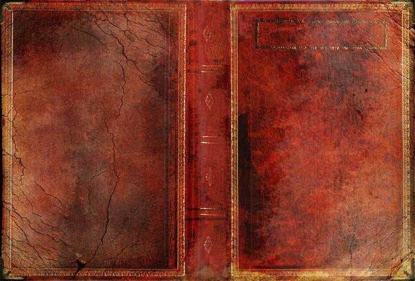 Book Cover Texture Zero : Book textures free sample example format download