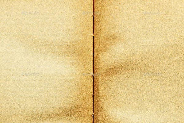9 book textures free sample example format download free