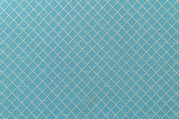 linen-fabric-texture