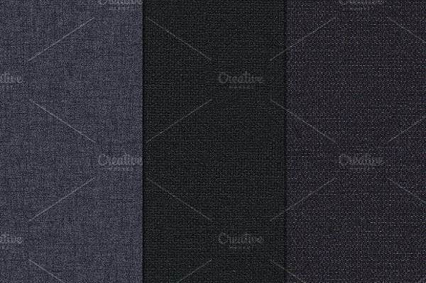 seamless-fabric-texture