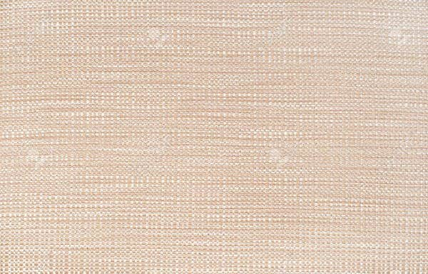 10 Fabric Textures Free Psd Png Vector Eps Format