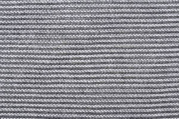 striped-fabric-texture