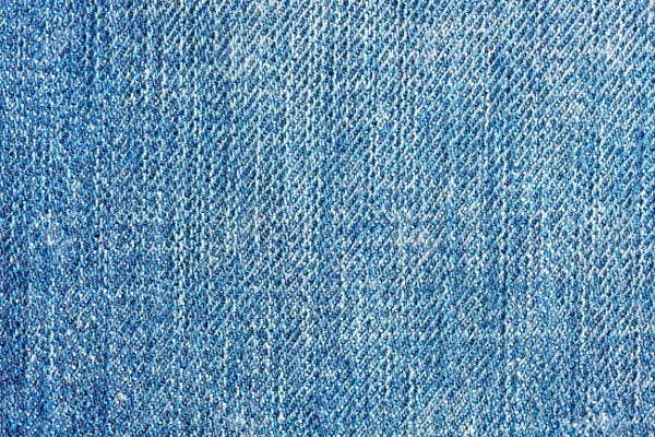 jeans-fabric-texture