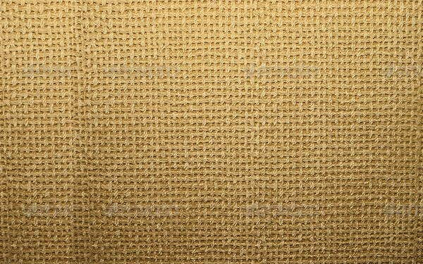 woven-fabric-texture