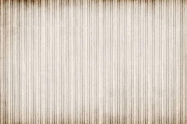 grunge fabric texture