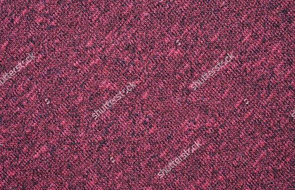 sweater-fabric-texture