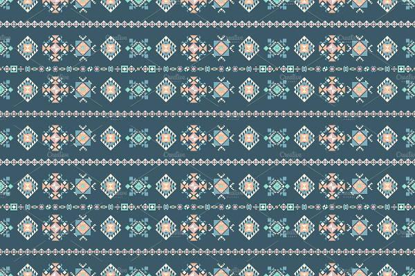 seamless-aztec-pattern