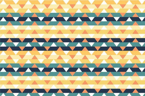 colorful-aztec-pattern