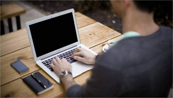 letterofterminationofemploymenttemplates