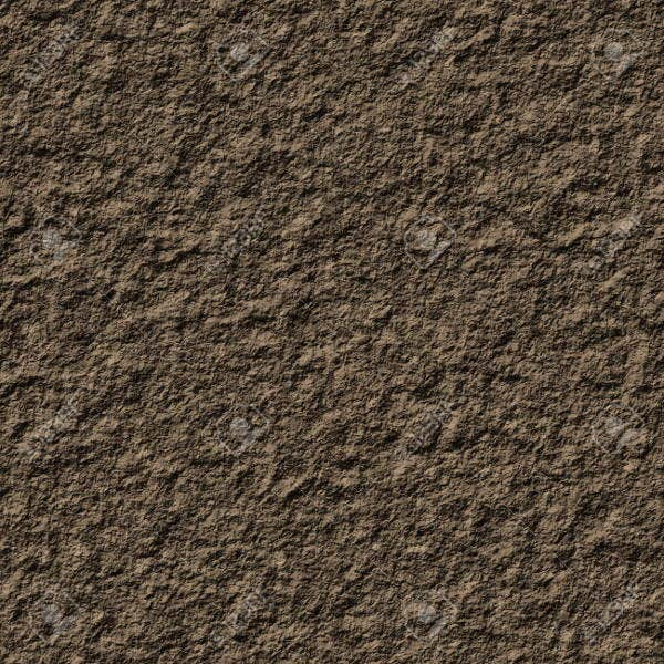 Dirt Texture Png | www.pixshark.com - Images Galleries ...