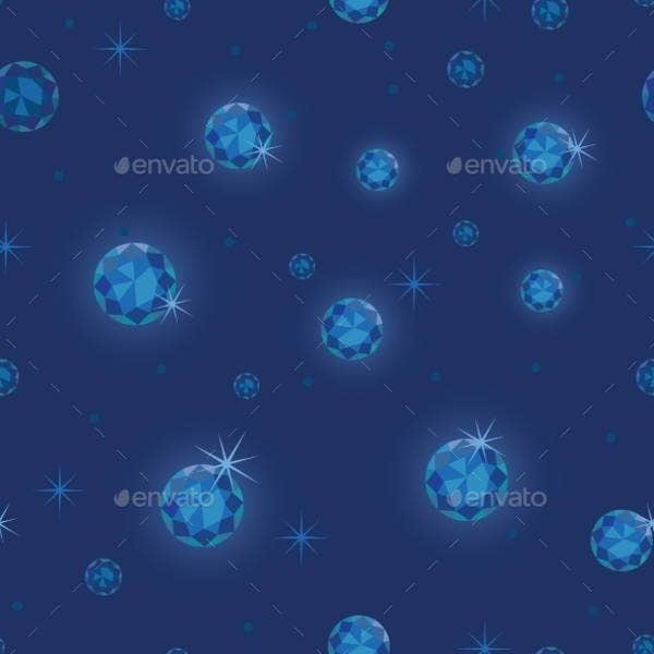 diamond-star-seamless-pattern