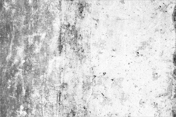 black-and-white-texture