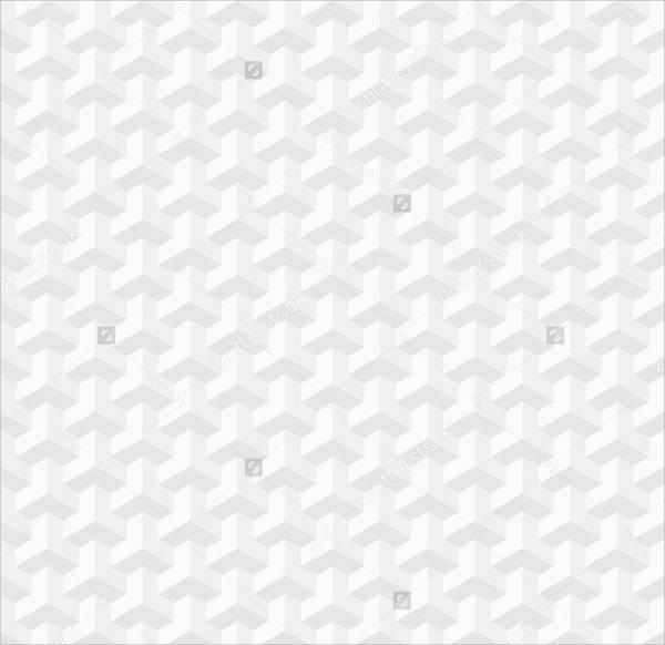 vector-white-texture
