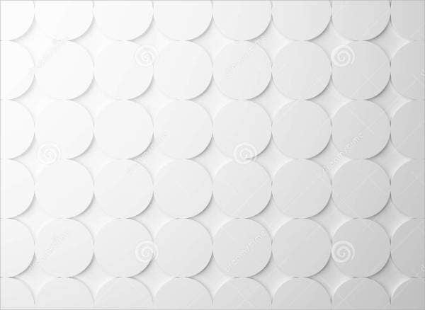 abstract-white-texture