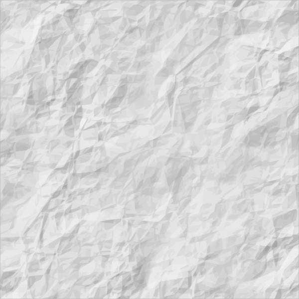 white-paper-texture