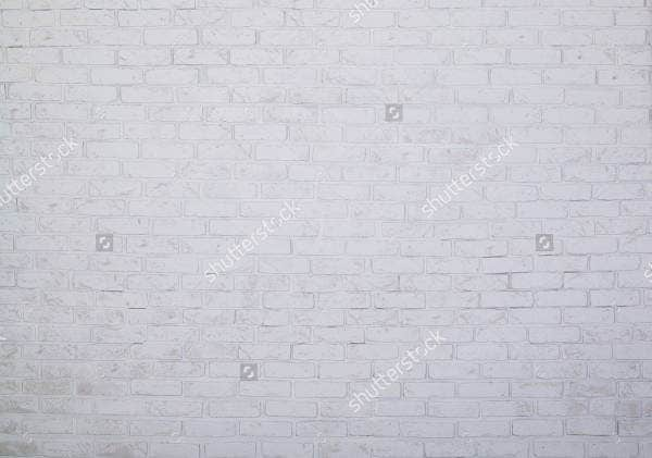 white-brick-texture