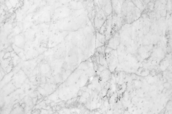 white-marble-texture