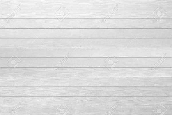 white-wood-texture