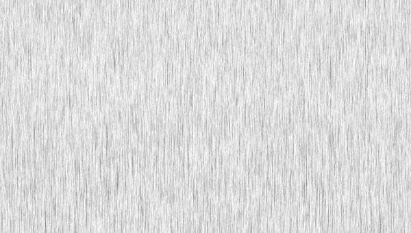 whitetextures