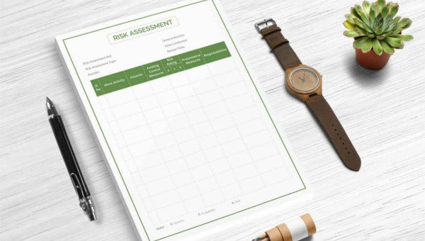 assessmenttemplate