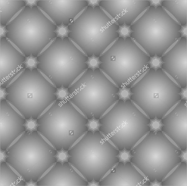 Seamless Tufted Texture