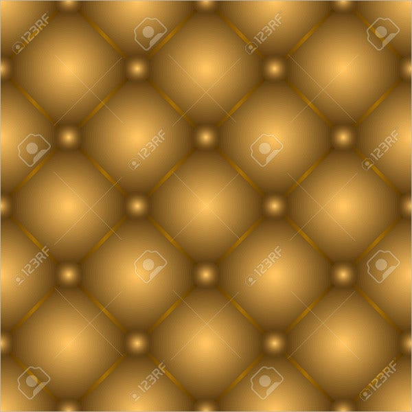 Vector Tufted Texture