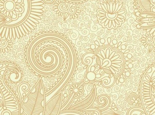 vintage-swirl-pattern
