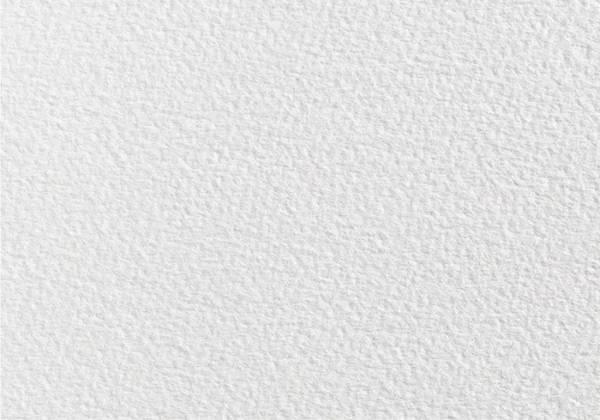 paper vector texture
