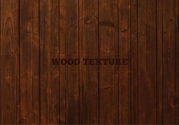 wood-vector-texture