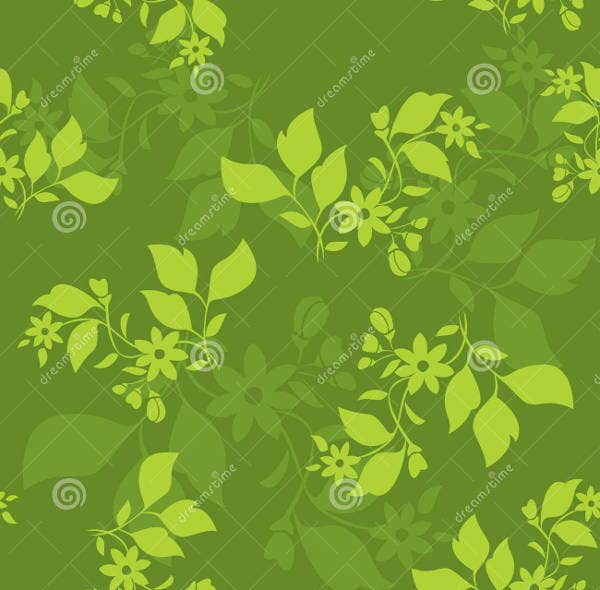 floral-vector-texture