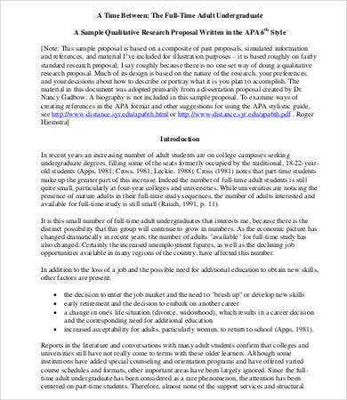 quantitative research paper format Research article critique example apapdf apa guidelines and format for an article quantitative research article critique.