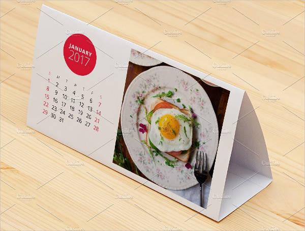 free-photo-calendar-template