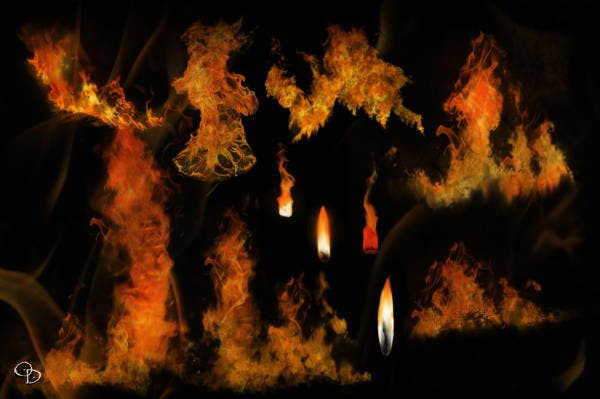 flame-photoshop-brushes