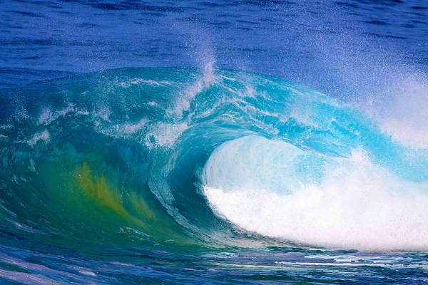 ocean-waves-photography