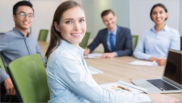 managerjobdescriptiontemplates