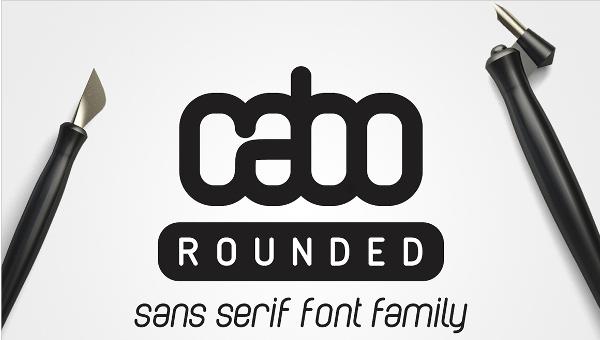 roundedfont1