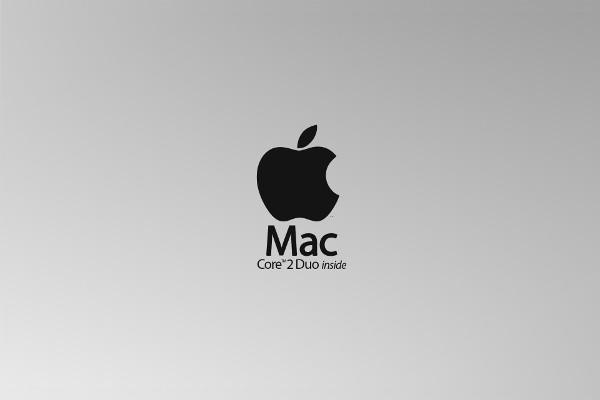 free download apple logo